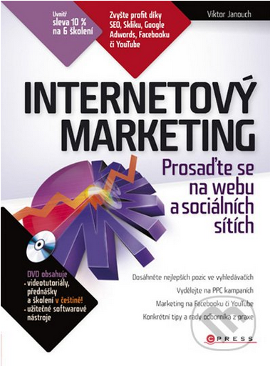 internetovy marketing