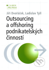 zalozenie offshore spolocnosti